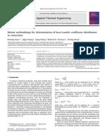 1-s2.0-S1359431110003443-main.pdf
