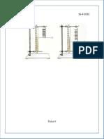 262799998-Modulo-de-Elasticidad-1.docx