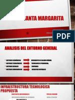DIAPOS SISTEMAS.pptx