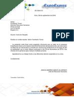 cartas de despido.docx