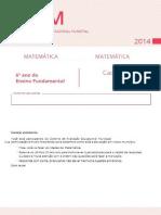 caderno_MAT601.pdf