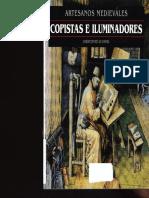 Copistas e Iluminadores_C Hamel.pdf