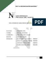 IFORME FINALLLLL.docx