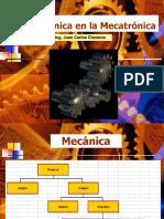Programa Nacional de Formacion Mecanica Mision Sucre