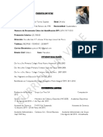 Curriculum Vitae Hemilson Spencer Torres Guzmán (1)