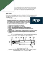 introduccion-y-marco-teorico.docx