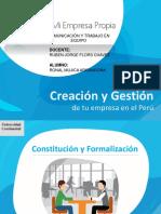 GESTION Y FOCALIZACION.pdf