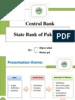 centralbankandstatebankofpakistan-140529062927-phpapp01
