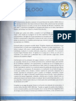 Aprendamos Ajedrez ESNAJ. Tercera Edición