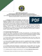 Edital-nº-64-Docente.pdf