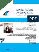 1 Overview Akreditasi Klinik_edited