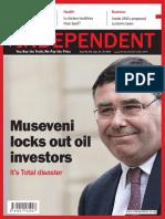 Issue 576.pdf