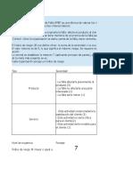 Ac Fo 22 Formato Amef25