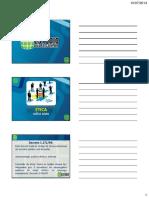 02 - Material em Slide - Ética no Serviço Público.pdf