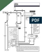 C012.PDF