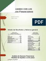 Ieu Act 4 Contabilidad Financiera