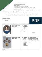 Actividades para la muestra.pdf