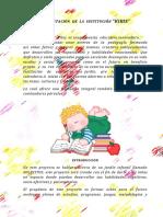 PEI+Jardin+Infantil+KiBIS