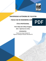 Ada01 Etica Profesional