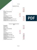 Aula Pratica 1 - Eng Custos e Estudo de Caso 1