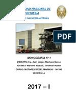 Informe_relacion de Compresion
