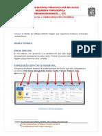 Guía 2 FamiliarizacionERDAS_2019