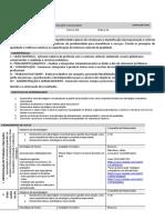 ENG MECANICA_Gestao da Producao e Qualidade_PE.pdf