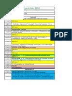 HORARIO 2019 1 - segn.pdf