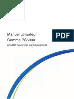 Ps5000 Atom Fr