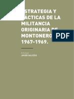 60-508-1-PB.pdf