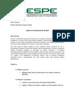 349019648-informe-biol.docx
