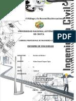 INFORME DE VISCOSIDAD final.pdf