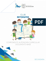 Retomates Documento Base-sec