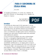 Renal-Cell-Carcinoma-2012-pocket.pdf