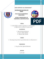 AUTORIDADES SANITARIAS.docx