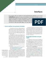 dotnetmania_18_pag_32_34.pdf