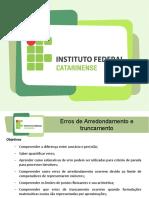 Aula-05-Erros-de-Arredondamento-e-Truncamento.pdf