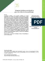 HABILIDADES DE CONSCIENCIA FONOLÓGICA