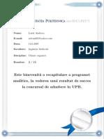 622e36a4b0956ec6159104d77793d45c_quiz.pdf