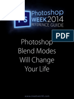 PS Blend Modes Will Change Your Life Quick Reference Guide.pdf