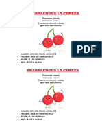 TRABALENGUA LA CEREZA.docx