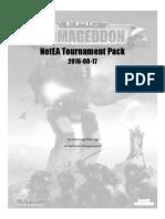 Warhammer 40000 Imperium Nihilus Vigilus Ablaze En | Space