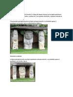 Informe Salida de Campo Copie Page
