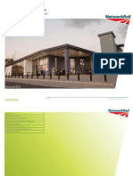 Investment in Stations - A Guide for Promoters and Developers (Network Rail)