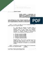 Lei_04_2007_Isencao_IPTU.pdf