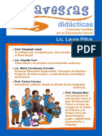 Revista+Travesías+didácticas+Nº+26+
