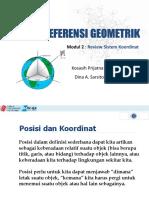 GD2202 SRG (2)-Review Sistem Koordinat.pptx