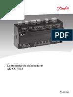 RS8FS305_AK-CC550A
