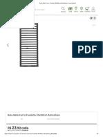 Ralo Reto Ferro Fundido 20x50cm Abrazilian _ Leroy Merlin.pdf