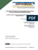 A EVASÃO .pdf